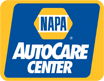 NAPA AutoCare Center Safford, AZ