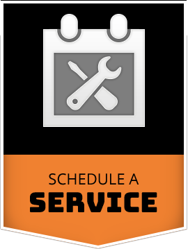 Schedule My Automotive Service in Safford, AZ